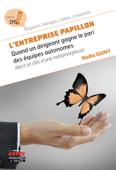 L'entreprise Papillon