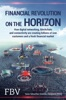Financial Revolution on the Horizon