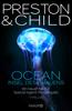 Douglas Preston & Lincoln Child - OCEAN - Insel des Grauens Grafik