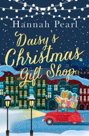 Download Daisy's Christmas Gift Shop