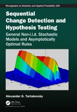 Sequential Change Detection And Hypothesis Testing