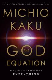 The God Equation PDF Download