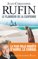 Le flambeur de la Caspienne ebook Download
