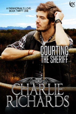 Courting the Sheriff