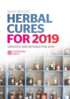 Herbal Cures For 2019