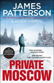 Download Private Moscow
