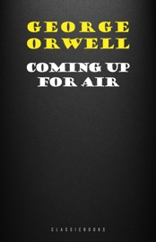 Coming Up for Air PDF Download