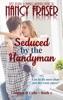 Seduced By The Handyman