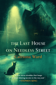Download and Read Online The Last House on Needless Street