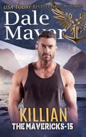 Download Killian