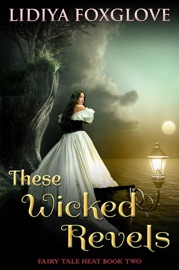 These Wicked Revels PDF Download