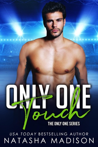 Only One Touch (Only One Series 4) E-Book Download