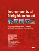 Increments of Neighborhood