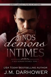À nos démons intimes Par À nos démons intimes