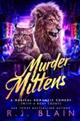 Murder Mittens