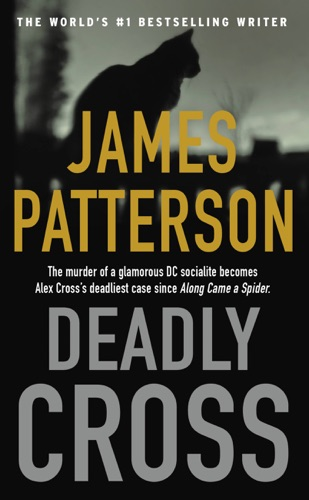 Deadly Cross E-Book Download