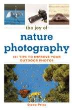 The Joy Of Nature Photography