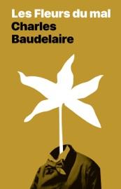 Download Les Fleurs du Mal