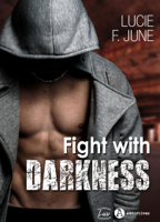Fight With Darkness ebook Download