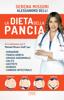 Serena Missori & Alessandro Gelli - La dieta della pancia artwork