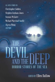 The Devil and the Deep PDF Download