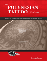 Download and Read Online The Polynesian Tattoo Handbook