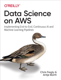 Data Science on AWS