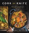 Cork And Knife