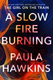A Slow Fire Burning PDF Download