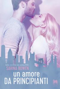 Un amore da principianti Book Cover