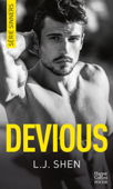 Download and Read Online Devious