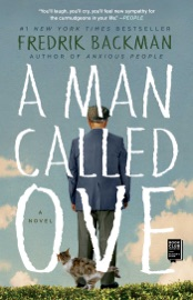 A Man Called Ove PDF Download