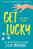 Lila Monroe - Get Lucky artwork