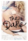 The Dare Book Cover