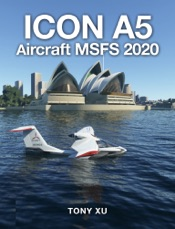 ICON A5 Aircraft MSFS 2020