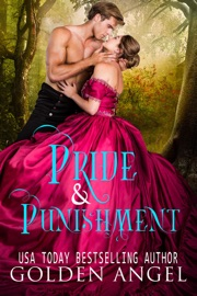 Pride and Punishment PDF Download