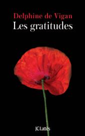 Les gratitudes Par Les gratitudes