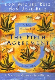 The Fifth Agreement PDF Download