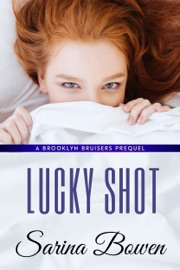 Lucky Shot PDF Download