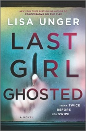 Download Last Girl Ghosted