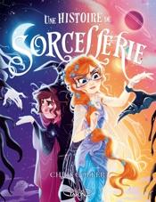 Download Une histoire de sorcellerie
