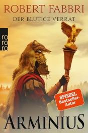 Download Arminius. Der blutige Verrat