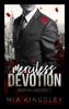 Mia Kingsley - Merciless Devotion Grafik