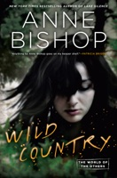 Wild Country ebook Download