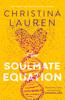 Christina Lauren - The Soulmate Equation artwork