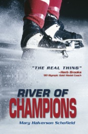 River of Champions