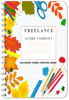 Taillandier Thomas Christian Jérémy - Freelance Guide Complet artwork