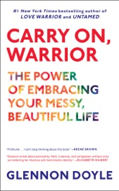 Carry On, Warrior PDF Download