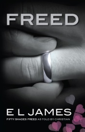 Download Freed
