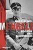 David Marwell - Mengele Grafik